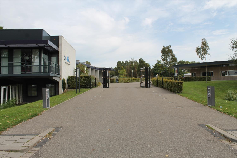 Begraafplaats Dordrecht