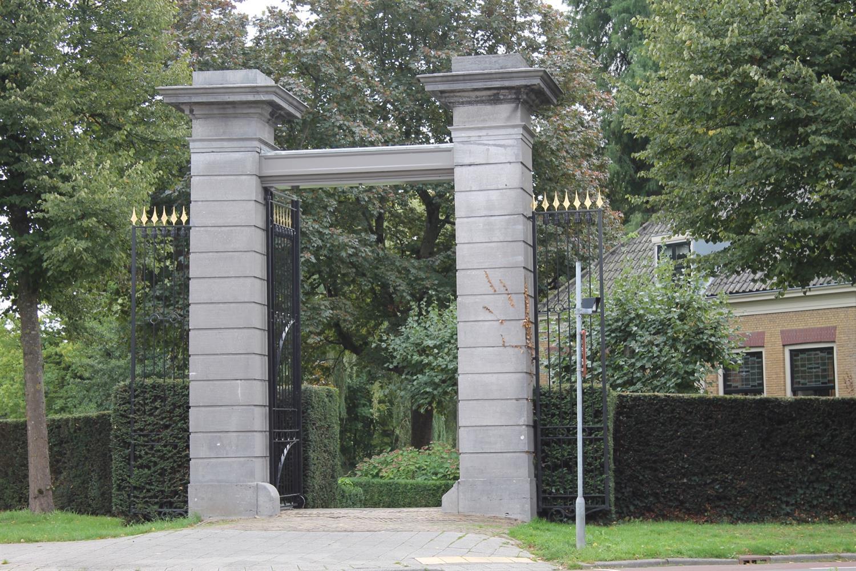 Begraafplaats Dordrecht, Uitvaart Dordrecht