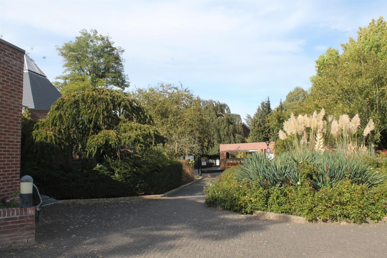 Begraafplaats Ridderkerk