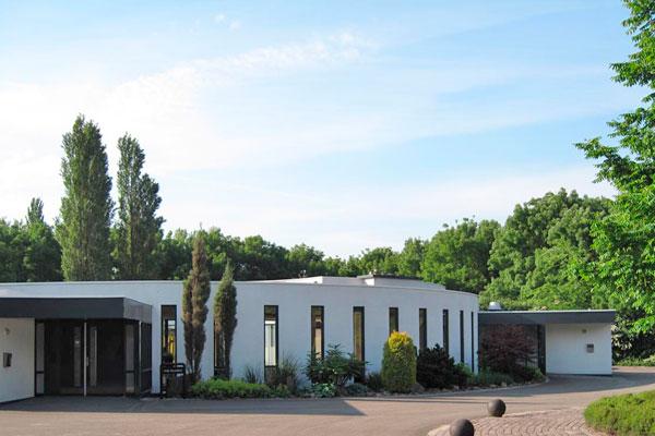Crematorium-Essenhof-dordrecht