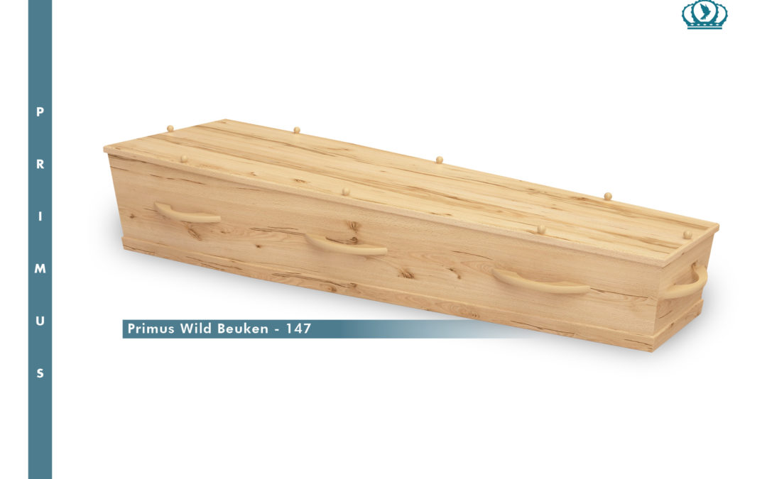 Primus Wild Beuken – 147